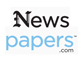 Newspapers_logo_2