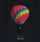 cover head full of dreams coldplay album 2016