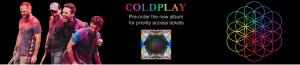 pre_order_colplay_album_amazonUK