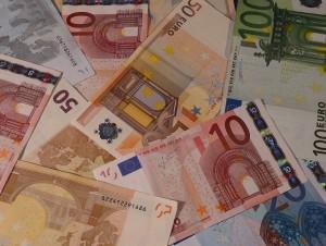 cash_euro