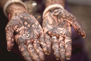 tattoo_hands
