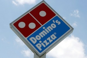 Domino-sign
