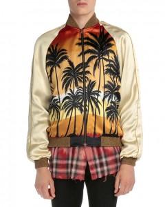 saint-laurent-palm-tree
