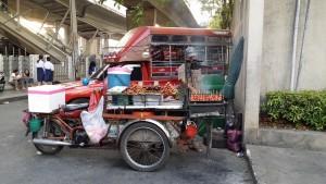 thai food 1