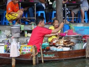 thai food 5