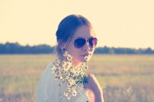 woman-flowers-large