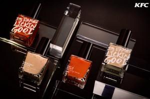 kfc-edible-nail-polish