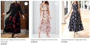 maxi-dresses-stylewe