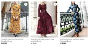 long-dresses-stylewe-2