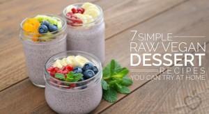 raw-vegan-dessert-image-design-1-e1479050813702
